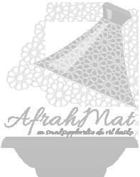 Afrah Mat